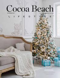 Mr Jingles Christmas Trees Gainesville Fl by Jax4kids December 2017 By Jax4kids Issuu