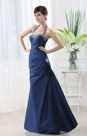 33 best party dress images on pinterest party gowns evening
