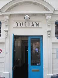 la poste bureau la poste bureau de poste lieux vie quotidienne fle français