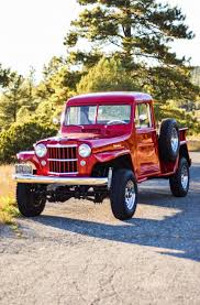 Alan St. Germain 51 Willys Jeep Truck Bozbuz 1951 Pickup Four Wheel Drive Vintage 4x4 Youtube 1961 1948 Overland Hyman Ltd Classic Cars 1957 Tarzana Ca Sold Ewillys Truck Iroshinfo Seven Jeeps You Never Knew Existed 1955 4wd New Paint Interior Some Mechanicals Page 32 Teambhp 1002cct01o1950willysjeeppiuptruckcustomfrontbumper Hot Alan St Germain