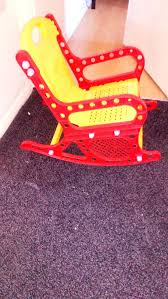 Baby Rocking Chair In BB2 Blackburn For £10.00 For Sale - Shpock Mulfunctional Baby Rocking Chair Comfort Can Push And Shake Girl Rocker Chair Rocker With Infant Cradle Music Electric Newborn 3 In 1 Pushchair Stroller Combination Buggy Twoway Jogger Travel System Pram Purpleblue Prams Pushchairs Mastela 5 And Bassinet For Stylish Convient Detachable Manual Chicco Hoopla Bouncer Pink In West Kilbride North Ayrshire Gumtree Children Girls Gift Cute Plastic Doll Walker Sofa For Accsories House Fniture Decoration Automatic Vibrating Musical Recliner Cradling Swing Free Shippgin Chairs From On