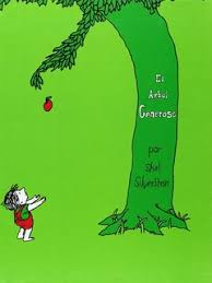 Siempre Te Voy A Querer Garden by Amazon Com Siempre Te Querre Spanish Edition 0807728472474