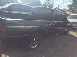 1997 Toyota Tacoma For Sale In Mandeville, Jamaica Manchester For ... Used Vehicle Toyota Dyna Truck For Sale Carchiefcom New Arrivals At Jims Parts 1997 4runner 4x4 Change Of Plans Tundra Endeavour Tow Thomas Sullivans Tacoma On Whewell Car Nicaragua Toyota Tacoma 97 Flatbed Work Best 2018 20 Years The And Beyond A Look Through This Is Our V6 Paradise Blue Show Us Gallery Of Brochure Design Ideas Rz Engine Wikipedia Hilux Junk Mail In Mandeville Jamaica Manchester