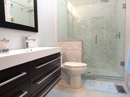 Home Depot Bathroom Design | Dzqxh.com Tiny House For Sale At Home Depot Youtube Coolest Closet Design H28 For Your Style Offers Kitchen Remodel Acrylic Haing Tan Unfinished Cabinets At Hzaqky Ideas Awesome Rack 63 Fniture Zspmed Of Appoiment Paint Myfavoriteadachecom Key Designs The Center Projects Work Little Online Bathroom Examples Room