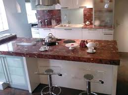 plaque de marbre pour cuisine plaque marbre cuisine plan de travail cuisine granit marinace