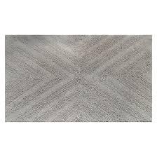 sumptuous design ideas grey bath rugs marvelous decoration