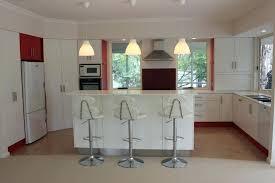 cuisine traditionnel plan de travail cuisine 4m plan de travail cuisine 4m fonctionnalies
