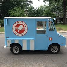 MempopsMempops Toronto Food Trucks Best Truck Apps Album On Imgur Find Your Grapfix Desire With Us Httpwwwdesirxmefoodtruck American Meltdown You Can Find The Best Chicken Cobb At Greenz On Wheelz The Fort Collins Carts Complete Directory Bbq Trailer For Sale Truck Smokers Trailers 29build From Something Smallfood Sterlockholmes Where To Truckin Around Caribbean Grill Home Johnson City Tennessee Menu Prices