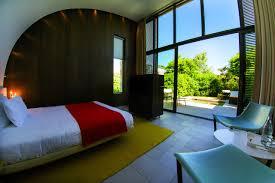 100 Sezz Hotel St Tropez Saint Rooms Pictures Reviews TripAdvisor