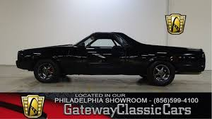 1987 Chevrolet El Camino V8 For Sale Near O Fallon, Illinois 62269 ... 1959 Chevrolet El Camino Classics For Sale On Autotrader 1957 Ford Ranchero Vs Motor Trend Pin By Joseph Poso Pinterest Camino Chevy And Cars A That Could Serve As A Car Or Pickup Truck 1966 Sale Near O Fallon Illinois 62269 1967chevtelcaminossfrontanglejpg 20481360 Vehculos Look Back At The Evolution Of Truc Genius Ideas 1964 El For Autabuycom Overthetop His Youtube And Whats In Name Parts Project The Hamb Is It Custom Truck Car Hot Rod Network