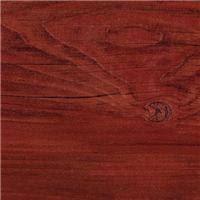 Konecto Flooring Cleaning Products by Konecto Prestige Floors
