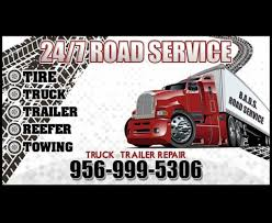 BADS 24/7 ROAD SERVICE (LAREDO)(956) 999-5306 OR (956)949-9681 ... 24 Hour Road Service Mccarthy Tire Commercial Roadside Spartan Our Trucks Gallery University Auto Center Home Civic Towing Transport Oakland Southern Fleet Llc 247 Trailer Repair Nebraska Truck Tow Truck Wikipedia Penskes Assistance Team Is Always On Call Blog Tires Jersey City Nj Tonnelle Inc 904 3897233 Ready Services