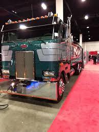 100 Midwest Truck Show Truck Show Peoria Illinois Album On Imgur