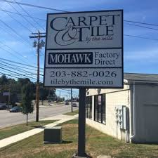 carpet tile by the mile carpeting 554 boston post rd