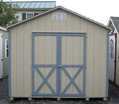 Amish Built Storage Sheds Ohio by Wood Shed Prices Va Wv See Wood Shed Prices Before You Buy
