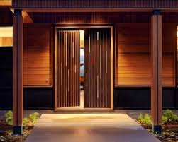 Contemporary Front Door Designs Ideas Makeovers Entrance For ... Door Designs For Houses Contemporary Main Design House Architecture Front Entry Doors Best 25 Images Indian Modern Blessed Of Interior Gallery Hdware Exterior Home 50 Custom Single With Sidelites Solid Wood Myfavoriteadachecom About Living Room And 44 Best Door Images On Pinterest Homes And Deko