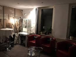 hotel lahngarten bewertungen fotos marburg tripadvisor
