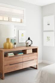 bedroom fascinating gray walls bedroom images design best light