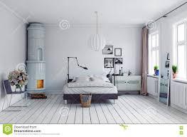 100 Swedish Bedroom Design Modern Bedroom Stock Illustration Illustration Of Window