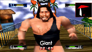 Halloween Havoc 1996 Rant by Wcw Nwo Revenge 40 Man Battle Royal Youtube