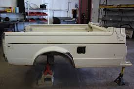 Truck Bed Quarter Panels 80-83 VW Rabbit Mk1 Pickup Truck Caddy ... Carpicturescom 1982 Volkswagen Rabbit Diesel Pickup Custom 28 Autos Of Interest Marketing Material 1980 Vwvortexcom Mid Engine Truck Chumpcar Biuld 11 1981 Vw Mint Green We Bought This One Sotime Lost Cars The 1980s Hemmings Daily Caddy Tractor Cstruction Plant Wiki Fandom Power Lx 01983 For Sale In Kansas 16l 5spd Manual Reliable 4550 Mpg Lag Blue Aba Wedding Present