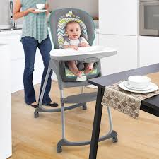 Ingenuity Trio 3-in-1 Ridgedale High Chair, Grey | Baby High Chairs ... Highchair Stock Photos Images Page 3 Alamy Shop By Age 012 Months Little Tikes Beyond Junior Y Chair Abiie Happy Baby Girl High Image Photo Free Trial Bigstock Ingenuity Trio 3in1 Ridgedale Grey Chairs Best 2019 Top 10 Reviews Comparisons Buyers Guide For Eating Convertible Feeding Poppy High Chair Toddler Seat Philteds Bumbo Intertional Quality Infant And Toddler Products The Portable Bed For Travel Can Buy A Car Seat Sooner Rather Than Later Consumer Reports When Your Sit Up In