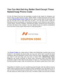 You Can Not Get Any Better Deal Except These NameCheap Promo ... Calamo Namecheap Promo Code Upto 40 Off May 2017 My Tech Samsung Gear Iconx Coupon Code U Pull And Pay October Xyz Domain Coupon 90 Discount Fonts Com Hell Creek Suspension Noip Promo Cheap Protein Deals Uk 50 Off First Month Dicated Sver At Top Host Renewal November 2019 Digitalocean Launches 100 Sign Up Now Coupontree 16year 1mo Namecheap Easywp Coupon Codes Namecheap Archives Mom Blog From Home And On Com Net Org