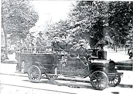 Singerly Replaces Horse-Drawn Units With Motorized Fire Trucks ... New York City Firemen On Their High Pssure Motorized Fire Engine Large Capacity Motorized Fire Truck Isuzu Gas Supply Iso9001 Engine 1 Multi Functional Road Max Speed 90kmh Tonka Mighty Rescue Red And White From Amazoncom Tough Cab Pumper Toys Daron Department Of With Cambridge Dept Twitter Tbt Cambma Company No Driven Standard Series 41797 Kidstuff Men Pose 72 Nyfd 1910s 8x10 Reprint Old Photo 37 All Future Firefighters Will Love Toy Notes Vehicle Kidzcorner