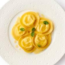 recettes de cuisine italienne recettes cuisine italienne recettes faciles et rapides cuisine