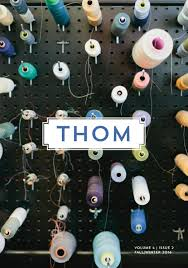 THOM - Volume 4   Issue 2 - Fall 2016/Winter 2017 By Thomasville ... Mack World Of Cars Wiki Fandom Powered By Wikia Paint Sip At Copper Still Taproom Thomasville Nc For Sale 1985 Land Cruiser Hzj70 Ih8mud Forum Welcome To Truck N Car Concepts Implements Tnt Supcenter Georgia The Plantation Broker Garden Gun 2016 Colorado Z71 Midnight Edition Live Pics Gm Authority Quailty New And Used Trucks Trailers Equipment Parts For Sale 14081387 Cherry Creek Withlacoochee River Suwannee Gulf 95 Gen Toyota Registry Page 5 Clay Byarss Resume Claybyars Issuu