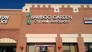 Bamboo Garden Energy Corridor District