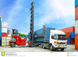 Container Truck Stock Images - 15,329 Photos Leb Truck And Equipment Spec Details Edmton Kenworth Daf Delivers 500th In Jordan Cporate Used Semi Trucks Trailers For Sale Tractor Dodge Charger Pickup Truck Cversion Is Real Thanks To Smyth Its Time To Reconsider Buying A The Drive Heirloom Toronto Food Drive Act Would Let 18yearolds Drive Commercial Trucks Inrstate New Scania Set Enter Iran 2019 Financial Tribune Load Transfers Gt Enterprises Transloader Services How Tie Canoe Onto Pickup Youtube