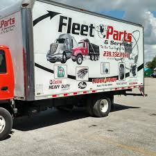 Fleet Parts & Services Llc. - Home | Facebook Through The Years With Our Distributor Of Years Fleet Truck Parts Homepage Fleetpride Expands Into Kansas Transport Topics Bumpers Cluding Freightliner Volvo Peterbilt Kenworth Kw Rosenthal Sales Inc Heavy Duty Truck Parts Truckdomeus Fleettruckparts Twitter Pinnacle Solutions Trucks Fleetsoft Maintenance Software Inventory Overview Repairs Service Towing And Repair Ryder Competitors Revenue Employees Owler Company Profile