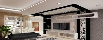 100 Home Interior Architecture Design Banner Decor Wallpaper