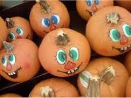Pumpkin Patch Glastonbury Ct by Free Pumpkin Painting Party Coming To Tolland Tolland Ct Patch