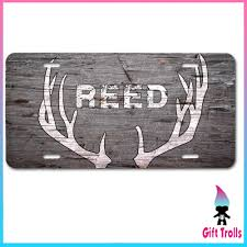White Font Antlers - Personalized Car Tag - License Plate ... Photos Opening Day Of Wyomings Shed Hunting Season Outdoor Life Holiday Lighted Car Antlers Pep Boys Youtube Wip Beta Released Beamng Antlers The Cairngorm Reindeer Herd Dump Truck Full Image Photo Bigstock Atoka Ok Official Website Meg With Flowers By Myrtle Bracken Vw Kombi Worlds Best And Truck Flickr Hive Mind Amazoncom Bluegrass Decals Show Me Your Rack Deer May 2009 Bari Patch My Antler Base Shift Knob Elk Pinterest Cars Buck You Vinyl Window Decal Nature Woods Redneck