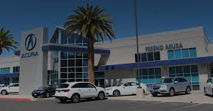 Fresno Acura | Auto Dealership Sales & Service Repair Near Clovis, CA Junkydvtagatuersautowckingfresnocalifornia Possible Suicide Invesgation On Sb Hwy 41 To Eb 180 Connector Used Cars In Fresno Ca Awesome 2018 New Honda Pilot Ex Awd At Wildwood Sierra For Sale Copart Ca Lot 38326028 All American Auto Truck Parts 4688 S Chestnut Ave Acura Dealership Sales Service Repair Near Clovis Salvage Yards Yard And Tent Photos Ceciliadevalcom More Of The 100acre Vintage Junkyard Turners Transforming 1968 Chevy Farm Truck Show Stopper Western Michael Chevrolet In Serving Madera Selma Wrecking Barn Find Hunter Ep 3 Youtube Editorial Marijuana Growers Are Wrecking California July 6 2015