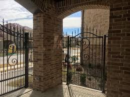 Decorators Warehouse Arlington Jobs by Lifetime Fence Company Fence Companies Roofing Companies Patios