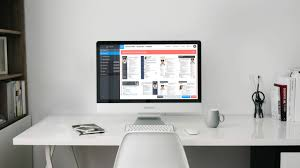 Zety Previously Uptowork Alternatives And Similar Websites