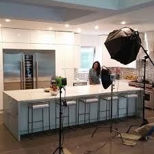 Real Housewives Of Atlanta Star Kenya Moores House