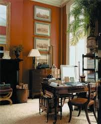 A Touch Of History Interior British Colonial Style Coastal