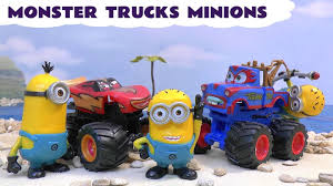 Cars Monster Trucks Minions Funny Surprises Thomas The Tank Engine ... Selfdriving Trucks 10 Breakthrough Technologies 2017 Mit Mack Pinnacle Axle Back Winner Submitted By Dustin Old Truck Pictures Classic Semi Photo Galleries Free Download Car Shows The Worlds First Semitruck Hits The Road Wired New Stock Vector Images Alamy Renault Cporate Les Communiqus Des T Cars Monster Minions Funny Surprises Thomas Tank Engine And Suvs Are Booming In Classic Market Thanks To Used Lee Miller Used Cars Trucks Inc Amazing Of Snghai Auto Show 328 128