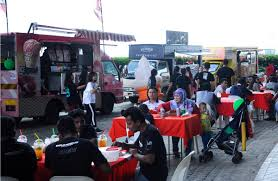 100 India Jones Food Truck 7 Interesting S In Malaysia You Should Definitely Try Out