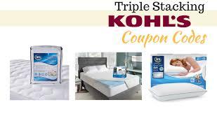 serta pillows mattress toppers pads 70 off southern savers