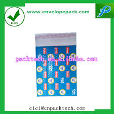 Decorative Bubble Mailers Bulk by Glamour Bubble Mailers Glamour Bubble Mailers Suppliers And