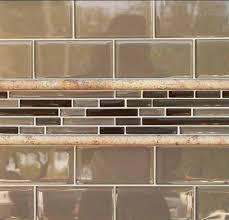 decorating amusing kitchen lowes tile backsplash with assorted