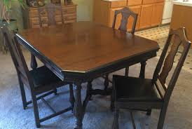 Value City Furniture Kitchen Table Chairs by Furniture Vcf Sectional Value City Furniture Grand Rapids Mi