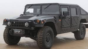 New Hummer H1 On Sale...in China | Fox News Hummer Mcvay Motors Inc Used Cars For Sale Pensacola Fl H3t Does An H3 Truck Autoweek Hummer 4wd Suv For Sale 1470 Fire Trucks Archives Gev Blog Jurassic Truck Trex Dont Call It A Beautiful Attractive 2018 H3t Concept And 2006 Hummer H1 Alpha Custom Sema Show Trucksold Alpha 2005 H2 For Sale In Moose Jaw