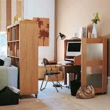 astuce pour separer une chambre en 2 charmant astuce pour separer une chambre en 2 4 separer chambre