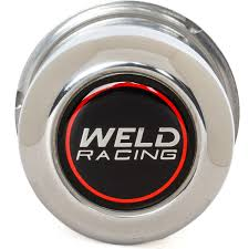 Weld Racing P605-5083: Center Cap Polished 5-Lug | JEGS Diesel Motsports Made In The Usa Wheels You Bet Weld Weld Rts 15x1008 S71 Black 9498 Toyota Supra Rear Pair Gallery Aftermarket Truck Rims 4x4 Lifted Racing Xt Forged Slingblade Wheel Draglite New Rekon To Be Displayed At 2013 Sema Show Weld Racing Wheels 4sale Ford F150 Forum Community Of 2014 Expands The Rekon Line Of Off Road Debuts Their New Truck Lineup Racing Vektor Brushed Konflict Dirt Late Model Free Shipping Speedway Motors
